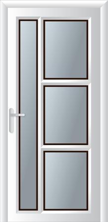 6doors13