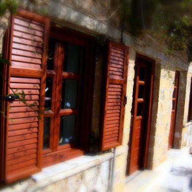 παραδοσιακα κουφωματα_fenestral.gr
