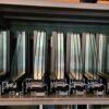Πόσο κοστίζουν τα κουφώματα αλουμινίου τιμή ανά τετραγωνικό μέτρο